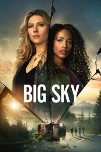 Big Sky (2020) : 2x4