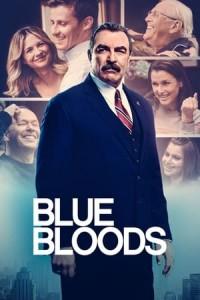 Blue Bloods (Familia de policías) : 12x4