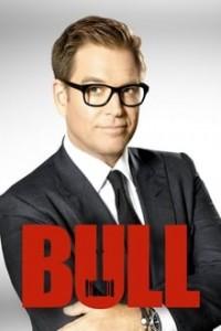 Bull : 6x3