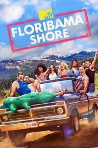 Floribama Shore : 5x6