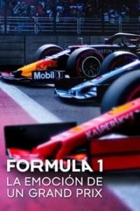 Formula Uno : 2021x77