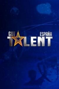 Got Talent España : 7x7