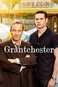 Grantchester : 6x8