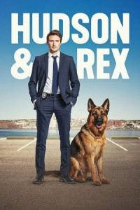 Hudson & Rex : 4x3