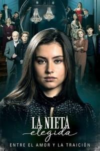 La nieta elegida : 1x17