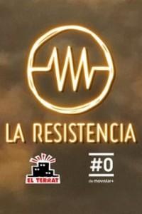 La resistencia : 5x23