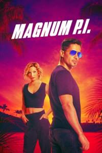 Magnum P.I. : 4x4