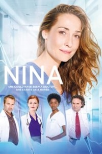 Nina : 1x55