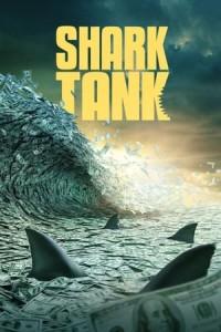 Shark Tank : 13x3