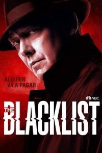 The Blacklist : 9x1