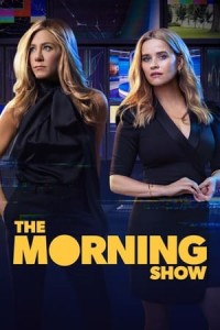 The Morning Show : 2x6